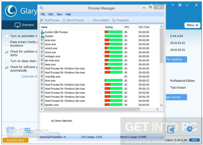 Glary-Utilities-Pro-5.68.0.89-Latest-Version-Download-768x549