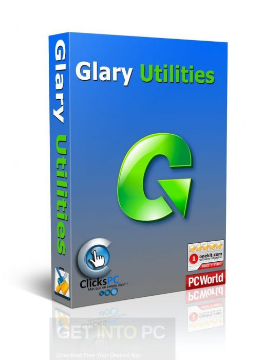 Glary-Utilities-Pro-Portable-Free-Download_1