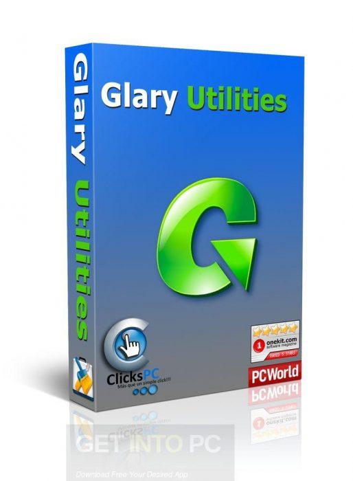 Glary-Utilities-Pro-Portable-Free-Download_1