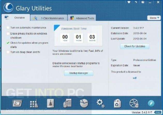 Glary-Utilities-Pro-Portable-Latest-Version-Download_1