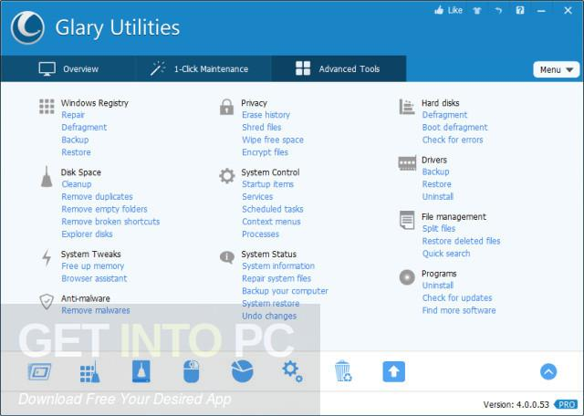 Glary-Utilities-Pro-Portable-Latest-Version-Downloadd_1