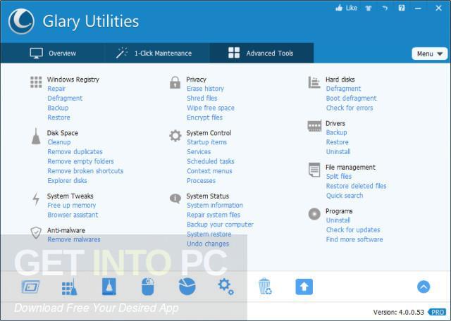Glary-Utilities-Pro-Portable-Latest-Version-Downloadd_1