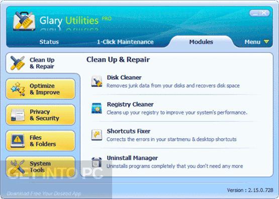 Glary-Utilities-Pro-Portable-Offline-Installer-Download