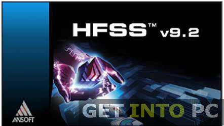 HFSS-9.2-Setup-Free-Download