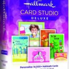 Hallmark-Card-Studio-2017-Deluxe-Free-Download-730x1024_1