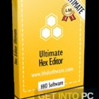 Hex-Editor-Neo-Ultimate-Edition-v6-Free-Download