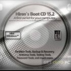 Hirens-Boot-DVD-15.2-Restored-Edition-Free-Download_1
