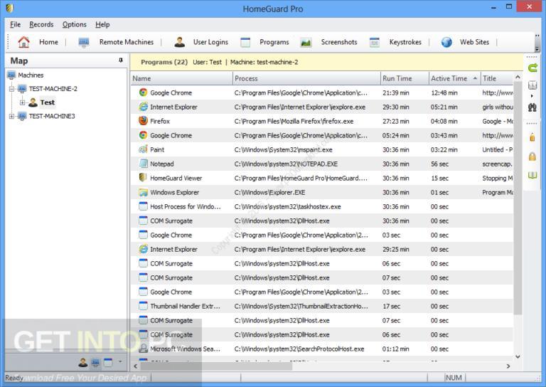 HomeGuard-Professional-Edition-v2.8.1-Offline-Installer-Download-768x544
