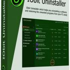 IObit-Uninstaller-Pro-6.1.0.20-Free-Download_1