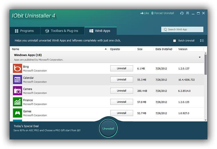 IObit-Uninstaller-Pro-6.1.0.20-Latest-Version-Download_1