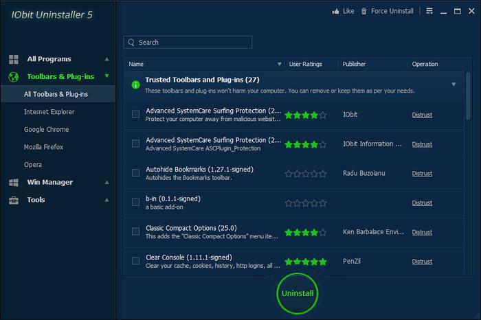 IObit-Uninstaller-Pro-6.1.0.20-Offline-Installer-Download_1