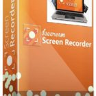 Icecream Screen Recorder Pro Free Download