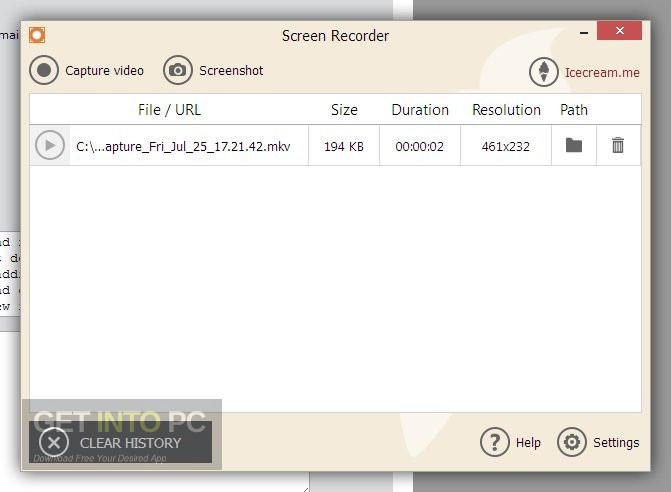 Icecream-Screen-Recorder-Pro-Offline-Installer-Download_1