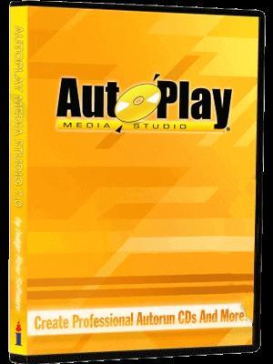 Indigo-Rose-AutoPlay-Media-Studio-8-Free-Download