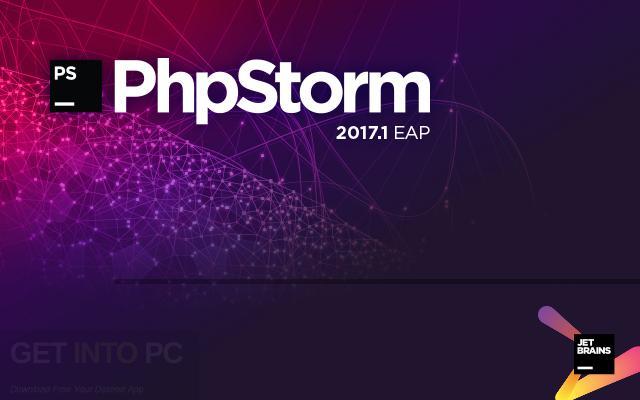 JetBrains-PhpStorm-2017-Free-Download