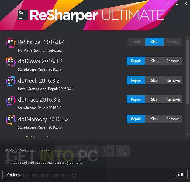 JetBrains-ReSharper-Ultimate-2017-Latest-Version-Download