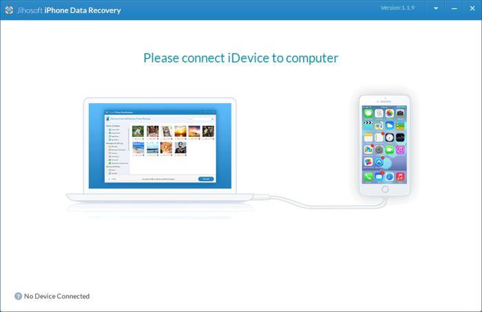 Jihosoft-iPhone-Data-Recovery-Latest-Version-Download