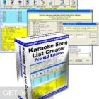 Karaoke-Song-List-Creator-Free-Download_1