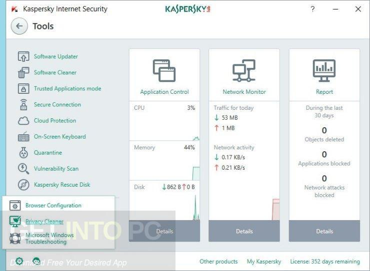 Kaspersky-Internet-Security-2017-Direct-Link-Download_1