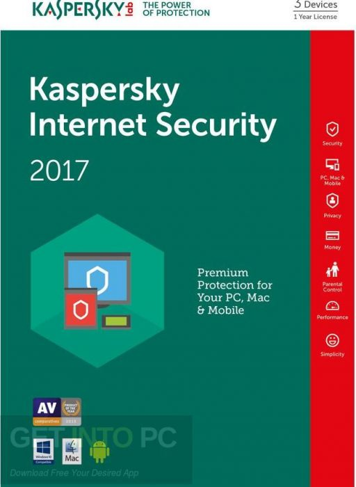 Kaspersky-Internet-Security-2017-Free-Download_1