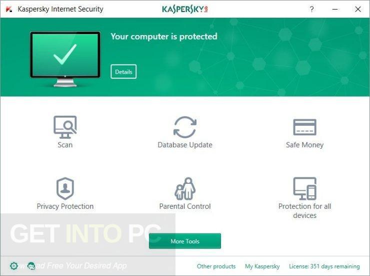 Kaspersky-Internet-Security-2017-Latest-Version-Download_1