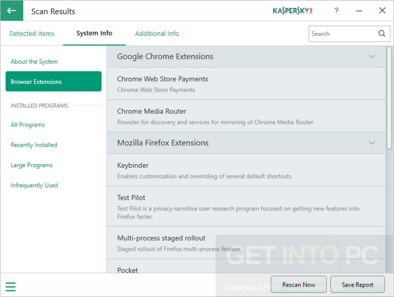 Kaspersky-System-Checker-Portable-Direct-Link-Download-768x579