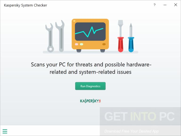 Kaspersky-System-Checker-Portable-Latest-Version-Download-768x579