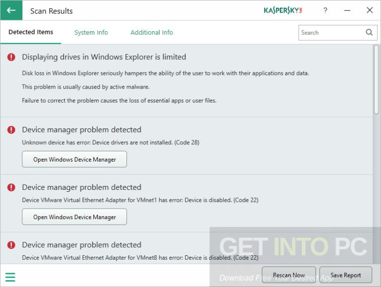 Kaspersky-System-Checker-Portable-Offline-Installer-Download-768x579