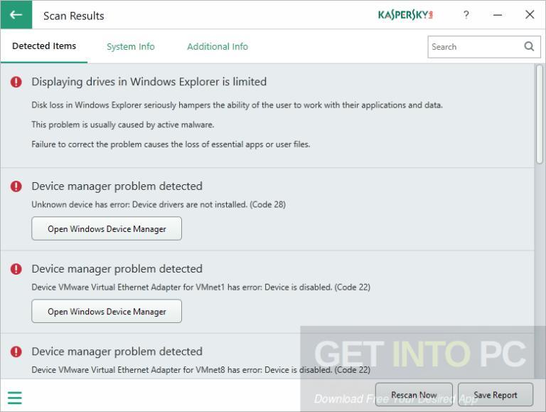 Kaspersky-System-Checker-Portable-Offline-Installer-Download-768x579