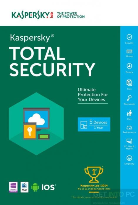 Kaspersky-Total-Security-2017-Free-Download-688x1024_1