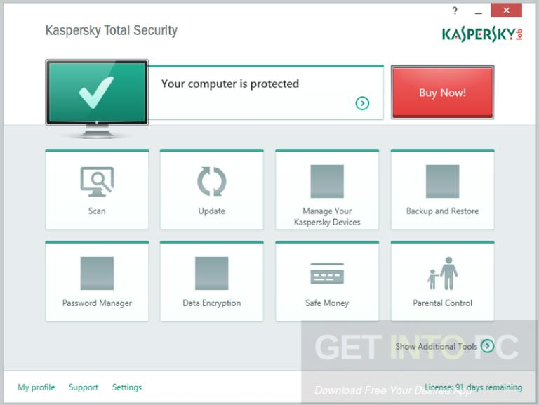 Kaspersky-Total-Security-2017-Latest-Version-Download-768x577