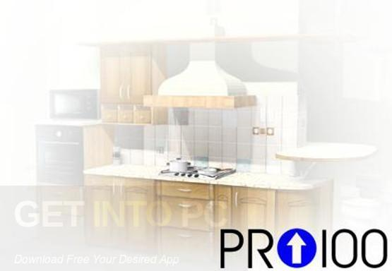 kitchen furniture interior design software  Kitchen Furniture and Interior Design Software Free Download
