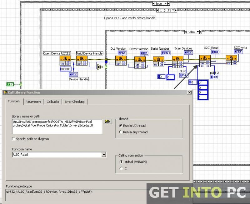 LabView-6i-Free-Download