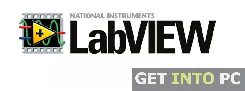 LabView-6i-Free
