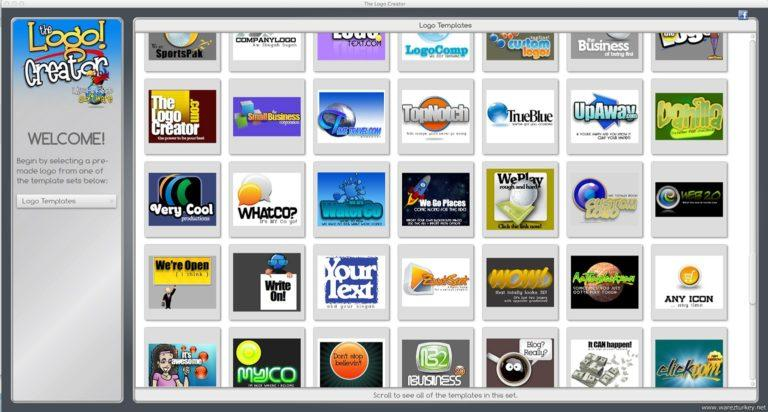 Laughingbird-Software-The-Logo-Creator-Content-Direct-Link-Download-768x412_1
