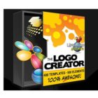 Laughingbird Software The Logo Creator Content Free Download
