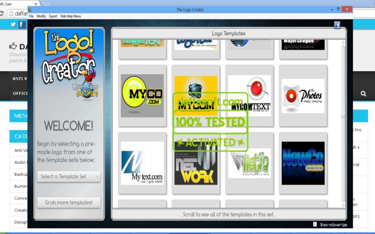 Laughingbird-Software-The-Logo-Creator-Content-Latest-Version-Download-768x479