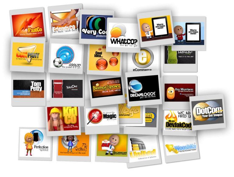 Laughingbird-Software-The-Logo-Creator-Content-Offline-Installer-Download-768x581_1