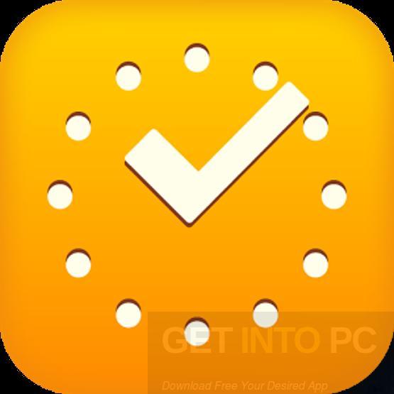LeaderTask-Free-Download