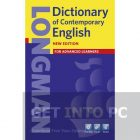 Longman-Dictionary-Of-Contemporary-English-Free-Download_1