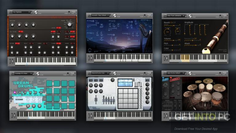 MAGIX-Music-Maker-2017-Premium-Offline-Installer-Download-768x432_1