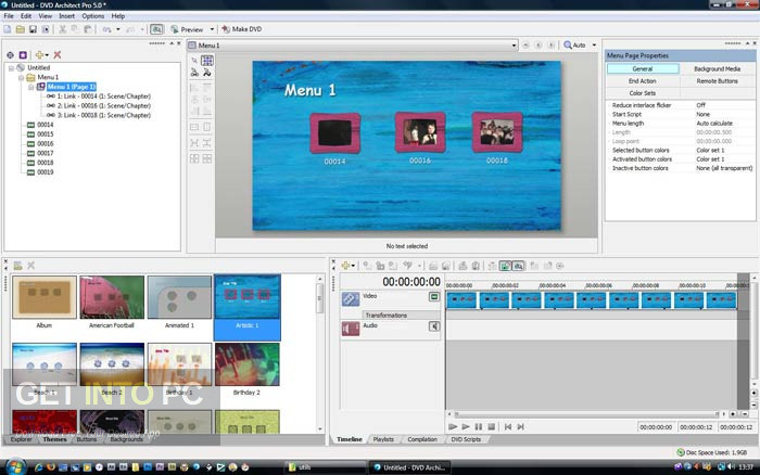MAGIX-Vegas-DVD-Architect-7-Offline-Installer-Download