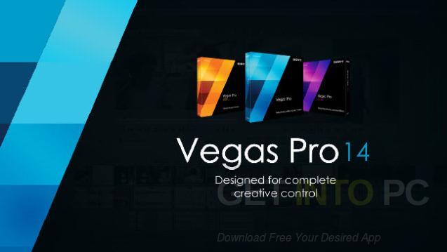 MAGIX-Vegas-Pro-14-Free-Download