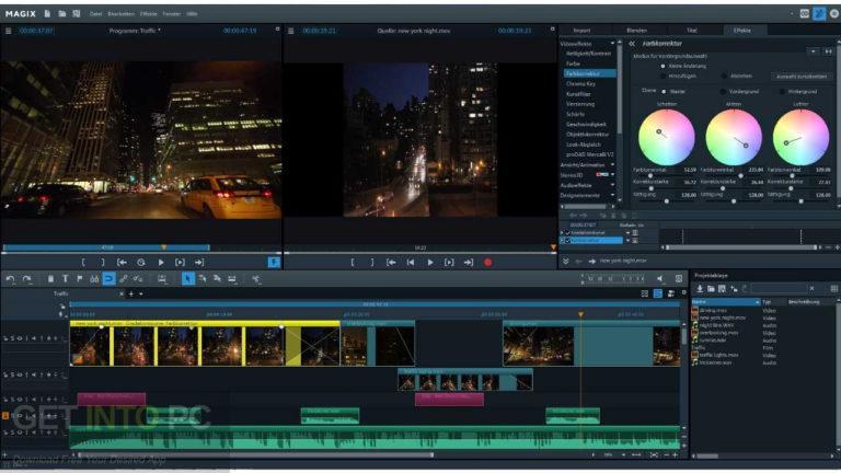 MAGIX-Video-Pro-X8-Direct-Link-Download-768x432_1