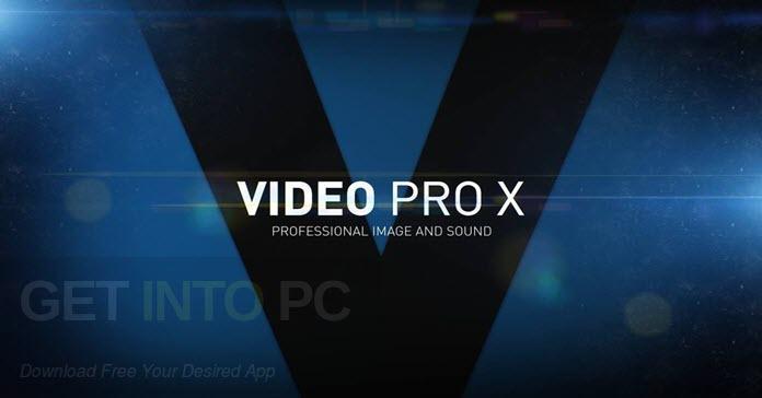 MAGIX-Video-Pro-X8-Free-Download_1