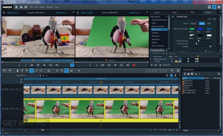 MAGIX-Video-Pro-X8-Latest-Version-Download-768x471_1