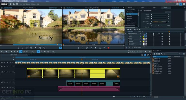 MAGIX-Video-Pro-X8-Offline-Installer-Download-768x416_1