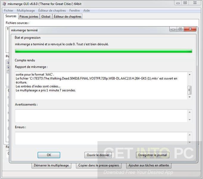 MKVToolNix-10-Offline-Installer-Download_1