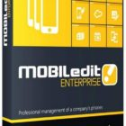 MOBILedit-Enterprise-9-Portable-Free-Download_1
