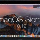 MacOS-Sierra-v10.12-VMWare-Image-Free-Download_1